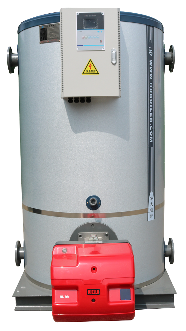 What should be paid attention to when installing electric oil boilers?